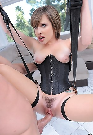 Hot Teen Bondage Porn Pictures