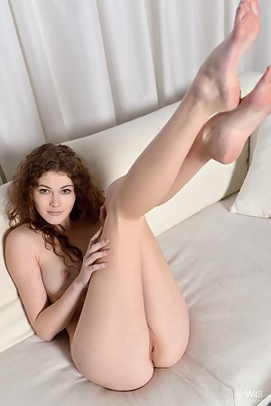Hot Teen Foot Fetish Porn Pictures